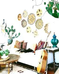 decor wall plates collection amerelle