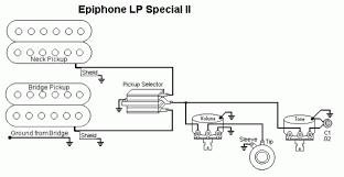epiphone les paul wiring diagram and snapshoot wonderful 17 Modern Les Paul Wiring Diagram epiphone les paul wiring diagram snapshoot epiphone les paul wiring diagram eplpspecialii 1 imagine cute special