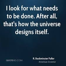 Band Quotes Mesmerizing R Buckminster Fuller Leadership Quotes QuoteHD