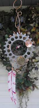 Dream Catchers Purpose 100 best dreamcatcher wire wrap images on Pinterest Dreamcatchers 70