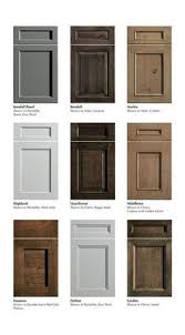 Amazing Dura Supreme Cabinetry New Door Styles   Traditional   Kitchen Cabinets    Minneapolis   By Dura Supreme Cabinetry