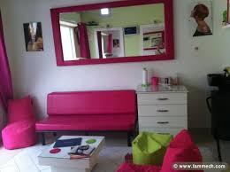 Decoration Salon De Coiffure En Tunisie