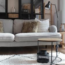Lampen Ideen Finde Deine Deckenleuchte Bei Couch