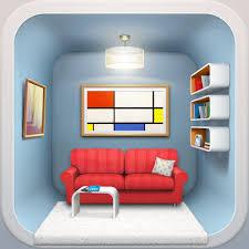 interior design ipad interior