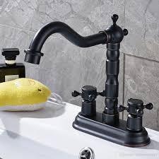 Waschtischarmaturen