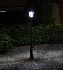 Cheap Solar Lights Outdoor String Amazon Lowes Walmart Westinghouse Garden Lights Led Amazon