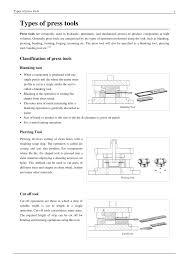 essay advantages technology the internet pdf