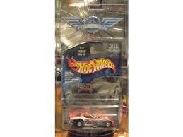 Make sure to subscribe for more videos!song: Hot Wheels 2002 Final Run Firebird Funny Car 6 12 1 64 Newegg Com