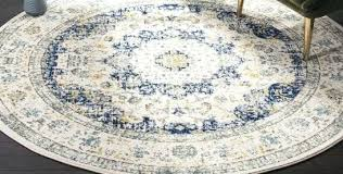 tommy bahama bath rug area rugs at com our best rugs deals tommy bahama tommy bahama bath rug