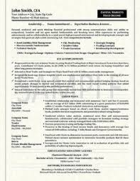 Aviation Resume Example | Pinterest | Resume Examples, Sample Resume ...