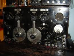 Used amateur radio equipment for sale