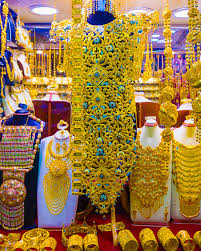 Dubai Gold Designs Online How Where To Buy Gold 10 Best Gold Shops In Dubai 2020