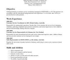 Full Size of Resume:resume Title For Sales Amazing Good Resumes 79 Amazing  Basic Resume ...