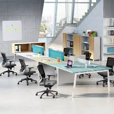 office workstation for 6 person office workstation for 6 person suppliers and manufacturers at alibabacom cheap office workstations