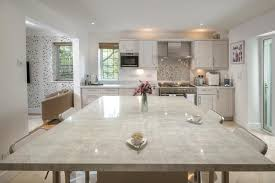 concrete countertops are they worth it