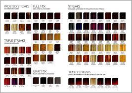 Redken Hair Color Chart Pdf 28 Albums Of Keune Hair Color Chart Pdf Explore Thousands