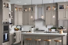 rta cabinets reviews. Perfect Reviews View Larger Image Rta Cabinet Review Intended Rta Cabinets Reviews S