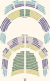 Oconnorhomesinc Com Impressing Attpac Seating Chart Fresh