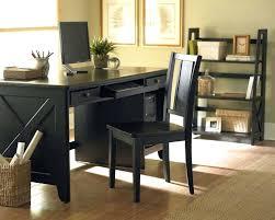 walker edison corner desk um size