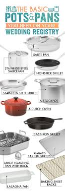 ... Cool Kitchen Utensils List For New Home Home Design New Fresh On Kitchen  Utensils List For ...