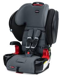cleaning your car seats the wrong way