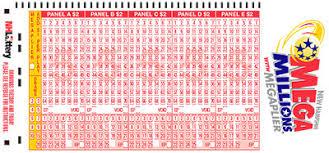 Mega Millions New Hampshire Lottery