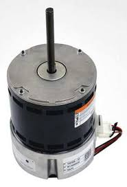 lennox furnace parts. lennox furnace parts - valves