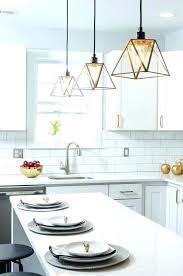 open pendant lighting open pendant lighting open pendant lighting kitchen fascinating kitchen harrow medium open pendant open pendant lighting