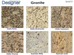 Granite Colours For Kitchen Benchtops Granite Colors Dream Home Pinterest Products Granite And