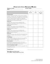 high school persuasive essay topics examples essay and paper essay middle school persuasive essay topics high school persuasive essay topics