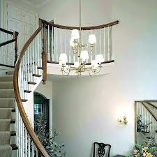 foyer lantern chandelier beautiful lantern foyer lighting chandeliers foyer lantern chandelier contemporary entryway chandeliers modern foyer
