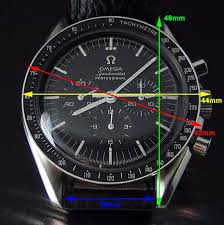 Choosing The Best Size Watch That Fits Your Wrists Jaztime