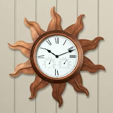 decorative outdoor clock decorative outdoor wall clock decorative outdoor clock