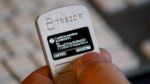 Bitcoin cold storage is achieved when bitcoin private keys are created and stored in a secure offline environment. Hardware Wallet Bitcoin Wiki