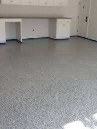 Ppg Megaseal Color Chart Garage Floor Coatings Page 2 Paint Talk Professional