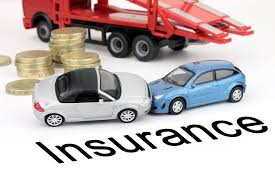 compare car insurance policy get the best quote with oriental insurance
