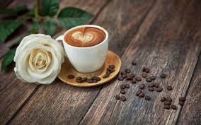 We rely on the help of contributors like you to expand, so every article is appreciated. Coffee Wallpaper