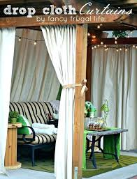 outdoor curtains ikea patio curtains adorable outdoor curtains and outdoor curtains for patio south outdoor curtains outdoor sheer curtains ikea