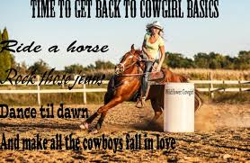 Barrel Racing Quotes Gorgeous Images Of Barrel Racing Quotes Tumblr SpaceHero