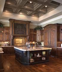 Habersham Kitchen Cabinets Reynolds Plantation Habersham Home Lifestyle Custom Furniture