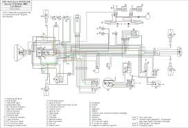rz wiring diagram wiring diagram show rz wiring diagram wiring diagram datasource diagram wiring rz 088 wiring diagram paper yamaha rz 50