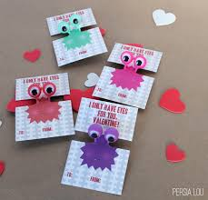 Valentines Day Cards For Boys Valentines Day Cards Kids Can Make Blissfully Domestic