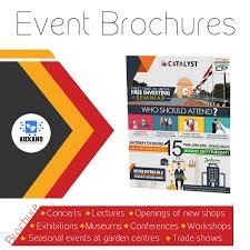 Brochure Design Services Hyderabad Company Brochure Design Catalog Design Mass Distribution