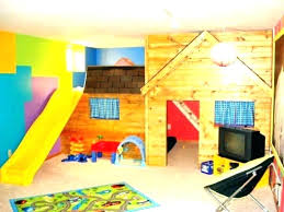 kids playroom furniture ideas. Ideas For Kids Playroom Furniture Kid Play Room