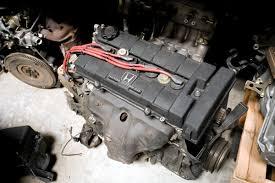 similiar acura b engine keywords acura cl fuel pump relay wiring diagram together b18 honda engine