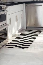 kitchen modern black kitchen area rug saving tools small white cabinet jpg get the