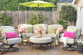 patio decorating ideas. Brilliant Patio For Patio Decorating Ideas E