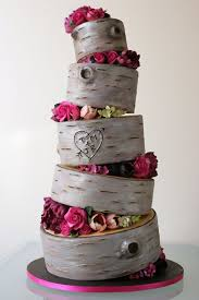 Blog Creative Wedding Cakes