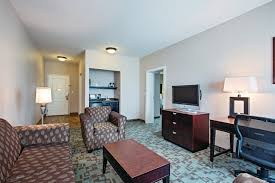 American Inn Fort Worth La Quinta Inn Suites Fort Worth Lake Worth Near Nas Jrb Fort Worth