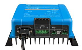 <b>Зарядное устройство</b> Phoenix <b>Smart</b> IP43